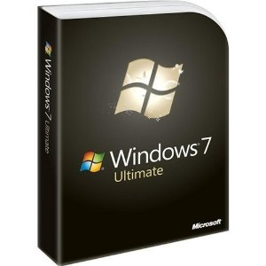 windows 7 ultimate upgrade key