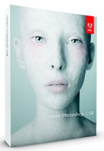 buy cheap adobe photoshop cs6