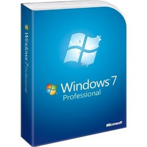 purchase windows 7 professional